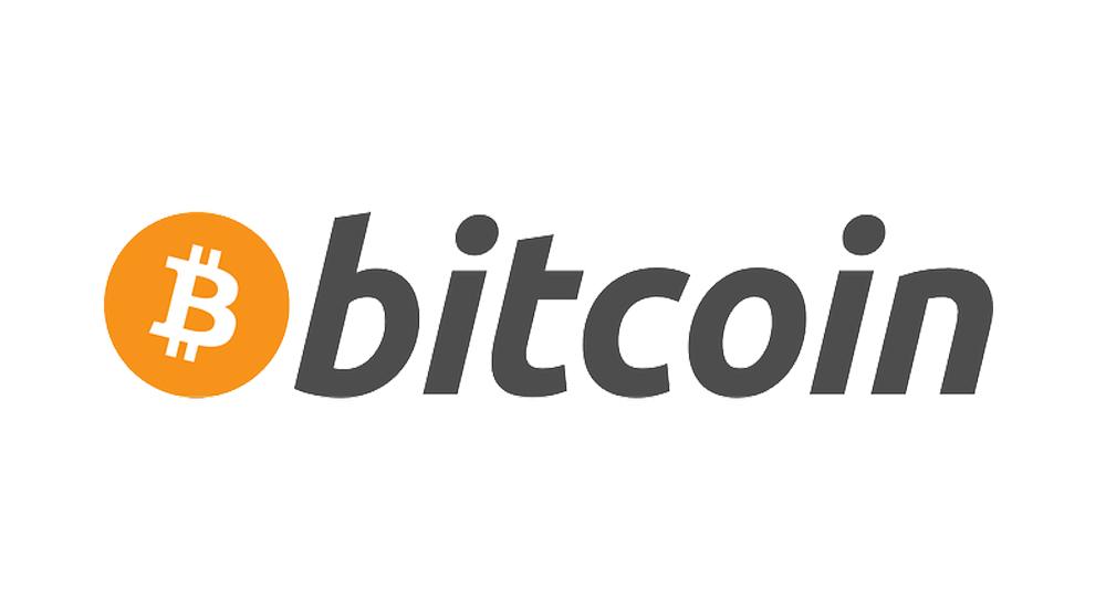 Bandeau-bitcoin-payzen